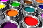 eco-friendly-paint_2